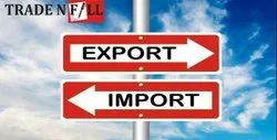 Within 3 Days Export Consultants, India