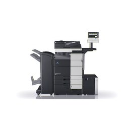 Konica Minolta Bizhub 958 Multifunctional Machine