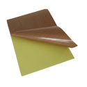 Chemically Treated Sheet