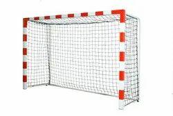Asko ASGP-01 Hockey Post