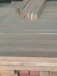 Wooden Stick Lakdi Ki Chhadi Latest Price Manufacturers