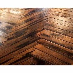 Deck Wooden Flooring, for Household