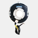14.458 EMCO Simplatroll Brake Spare Parts