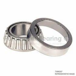 JM612949/JM612910 Timken Taper Roller Bearing