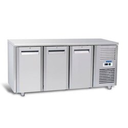 Undercounter Blue Star Chillers And Freezers, -22 Dec C To 18 Deg C