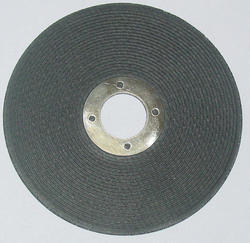 Apidor Cutting Disc