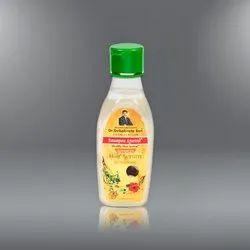 Parampara Hair Serum