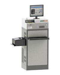 Metal Power Metavision N-series Spectrometer