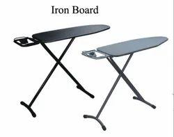 Hotel Ironing Board Heavy Duty