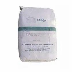RC813 Titanium Dioxide
