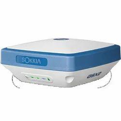 Sokkia GSX2 GNSS Receiver