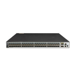 Office Network Switches