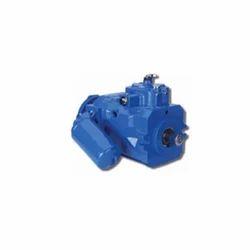Eaton 280 DuraForce HPV Series 500 Bar Hydraulic Pumps, Hydraulic