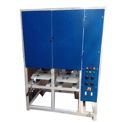 Fully Automatic Dona Making Machine