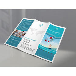 Paper Catalogue Printing Services