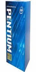 Intel Pentium Gold G5400 Desktop Processor 2 Core Up To 3.70 GHz LGA1151