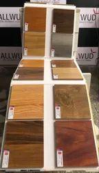 Wonder Floor PVC Flooring