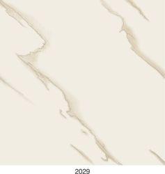 Tiles Price India Manufacture
