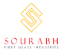 Sourabh Plywood And Hardware