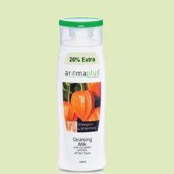 Aroma Plus Cleansing Milk