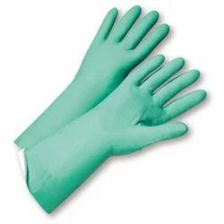 RNF 15 Hand Gloves