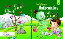 Mathematics 3
