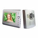 Digital Video Door Phone