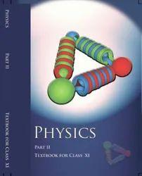 11th Physics ICSE  Course