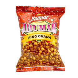 Jhumar Hing Chana Namkeen