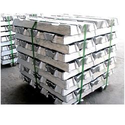 Nickel Zinc Alloys