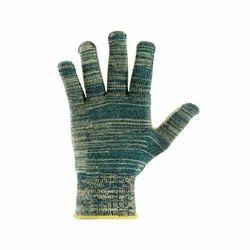 For Personal Sharpflex Gloves