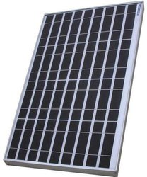 Su-Kam 320W/24V Solar Panel, Warranty: 10-25 Years