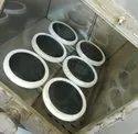 Coalescing Oil Skimmer