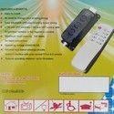 IR Remote Light & Fan Controller