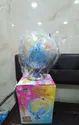 Globe Surya Laminated 12