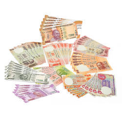 Dummy Currency Notes at Best Price in India