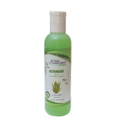 Balson 100 Ml Astringent, For Personal, Type Of Packaging: Bottle