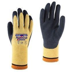Powergrab Katana MF 311 Gloves