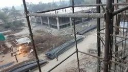 Male Labour Contractor Services, Pan India, for Construction