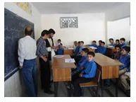 Child Education Service