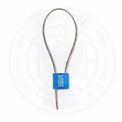 Flex Wire Cable Seal