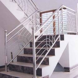 Handrails in Thrissur, Kerala | Manufacturers & Suppliers ...