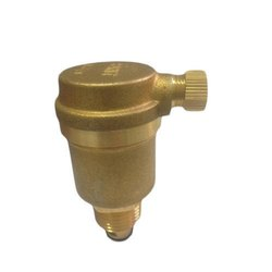Neta Bronze Thermodynamic Steam Trap Valve