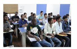 CSWIP- 3 1 3  2 Training Class