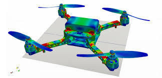 Fea Analysis & Cfd Training-Openfoam and commercial