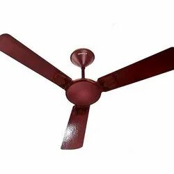 Havells Ceiling Fans, 74 W, Size: 1200mm