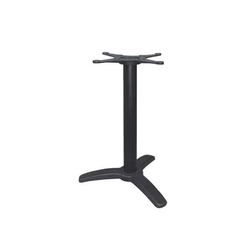 CITB-093 Cast Iron Table Base