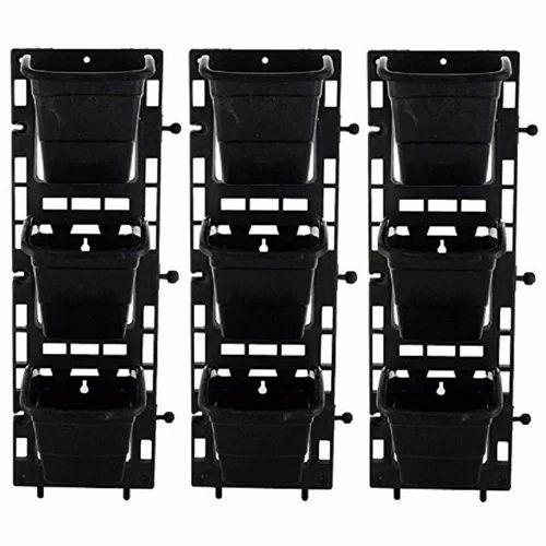 Vertical Garden Panels At Rs 109/unit