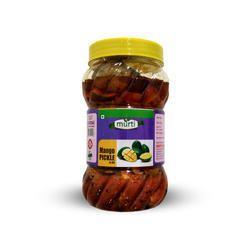 Mango Pickle 1kg
