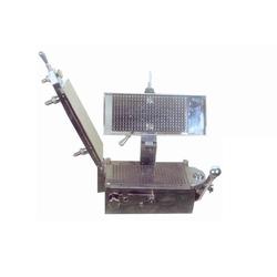 Hand Operated Capsule Filling Machine